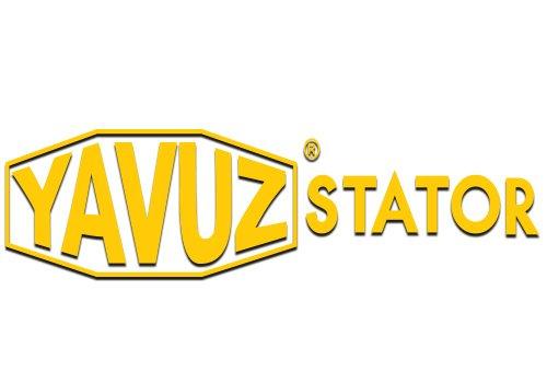 Yavuz Statör